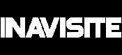 Cloud Technology Provider | NaviSite Technology Solution